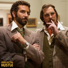 Congratulations to #AmericanHustle for receiving 13 Critics Choice Awards nominations including Best Picture and Best Director! http://www.criticschoice.com/movie-awards/19th-annual-critics-choice-movie-awards-nominations/  #AmericanHustle is now playing in select theaters and everywhere this Friday! http://www.fandango.com/americanhustle_164469/movieoverview