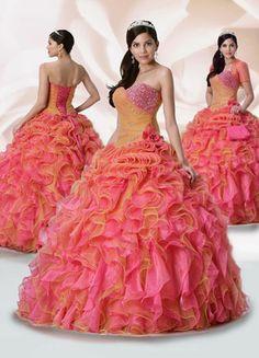 Beautiful Impression Bridal Store Find the perfect Wedding Dress Bridesmaid Dress Prom Dress