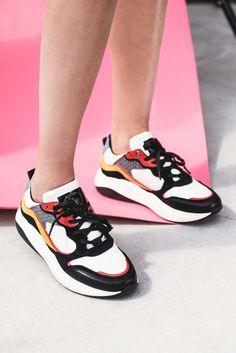 Les 35 meilleures images de CHAUSSEA dad shoes trend