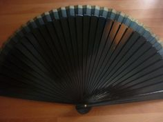 Hey, I found this really awesome Etsy listing at https://www.etsy.com/listing/164265014/hand-fan-hand-held-folding-man-fan-or