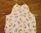Cape Mill Vintage by CapeVintage on Etsy
