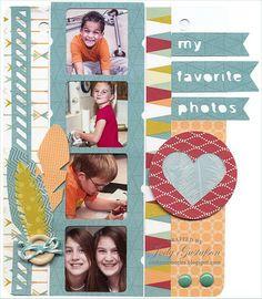 Cre8n' Memories: Free To Be Me Blog Hop #Artbooking-SnapshotsMiniAlbum #DesignedDecorFlipStandAlbum