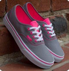 128 Best Shoes images  42f6e6042d9