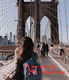 enjoy your travel time.. #citybackpack  #schoolbackpack #vacation #game #blackfriday2018  #cybermonday2018 #rtw2018 100 Days Of School, Holidays And Events, Places To Visit, Boards, Backyard, Canopies, Bruges, Architecture, Basement