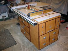 Another new incra router table completed projects and some in page router cabinet cabinet making keyboard keysfo Image collections