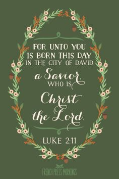luke 211 - Free Christmas Pictures To Print 2