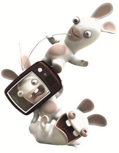 rabbids invasion | rabbids-invasion-07