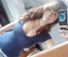 Sexy breast video