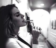 """""""God I'm so crazy, baby, I'm sorry that I'm misbehaving. I'm your little harlot, starlet, Queen of Coney Island raising hell all over town."""""""