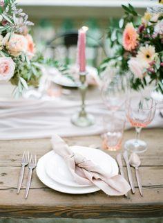 Event Design: A Very Beloved Wedding - http://www.stylemepretty.com/portfolio/a-very-beloved-wedding Photography: Sandra Aberg Photography - sandraaberg.com   Read More on SMP: http://www.stylemepretty.com/2016/12/12/florence-wedding-inspiration/