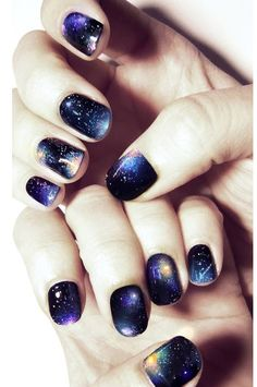 Strapless To Win A High Admiration And Is Widely Trusted At Home And Abroad. Pureice Ingenious Bari Cosmetics Nail Enamel