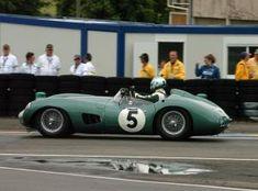 アストンマーティン、「V12 スピードスター」を予告。88台のみのオープン2シーターは2020年後半に発表   Aston_Martin_V12_Speedster_010812-min   8枚目の写真 (全19枚)   GENROQ Web(ゲンロク ウェブ) Maserati, Ferrari, Aston Martin Dbr1, Clark Gable, Grand Prix, Cuba, Mercedes Benz, Racing, Hollywood