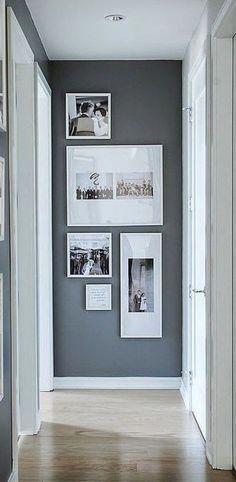 Nice 30 Beautiful Gallery Wall Decor Ideas To Show Photos. # Nice 30 Beautiful Gallery Wall Decor Ideas To Show Photos. Retro Home Decor, Diy Home Decor, Home Wall Decor, Art Decor, Home Decor Inspiration, Decor Ideas, Diy Ideas, Wood Ideas, Bath Ideas