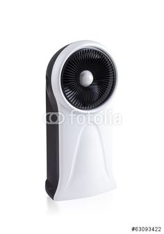 evaporative air cooler fan - Buy this stock illustration and explore similar illustrations at Adobe Stock Air Cooler Fan, Tower Fan, Royalty Free Stock Photos, Illustration, Stuff To Buy, Illustrations