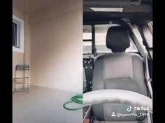 Αστεία βίντεο (video) Massage Chair, Home Decor, Decoration Home, Room Decor, Home Interior Design, Home Decoration, Interior Design