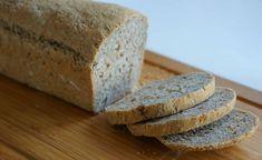 no Bread, Baking, Food, Bakken, Breads, Meals, Backen, Yemek, Postres