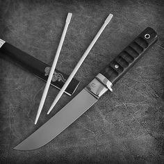 #Геннадий #Дедюхин #Дед #knifemaker #изготовление #ножей #ножи #knives #dedyukhin #геннадийдед #knifepics #knifecollection #dedknives #handmade #ножгеннадиядедюхина #knife #нож #танто #tanto #минимализм #чб #bw #русскийножевойинстаграм