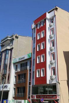شقق للبيع في اسطنبول - http://alanyaistanbul.com/%d8%b4%d9%82%d9%82-%d9%84%d9%84%d8%a8%d9%8a%d8%b9-%d9%81%d9%8a-%d8%a7%d8%b3%d8%b7%d9%86%d8%a8%d9%88%d9%84/
