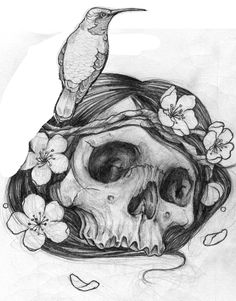 Anibal Pantoja: Tatuajes