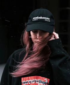 Yeezy Calabasas Lost Hills Dad Hat Supreme X Comme des Garcons Shirt Play it up like Kanye, heat up the playing field Streetwear Fashion, Supreme Hoodie, Strapback Hats, Expensive Clothes, Men With Street Style, Dad Caps, Yeezy, Outfit Of The Day