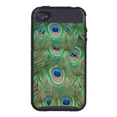 Shop for the perfect peacock feather gift from our wide selection of designs, or create your own personalized gifts. Galaxy S3 Cases, Samsung Galaxy S3, Perfect Peacock, Iphone 4 Cases, Personalized Gifts, Create Your Own, Feather, Bird, Cover