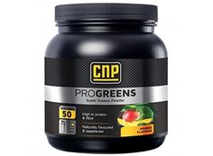 Buy CNP Professional supplements at the lowest trade prices in Europe from the UK's leading sports nutrition distributor Tropicana Wholesale Sports Nutrition, Health And Nutrition, Super Greens Powder, Bodybuilding Supplements, Natural Flavors, Vitamins And Minerals, Herbalism, Protein, Mango