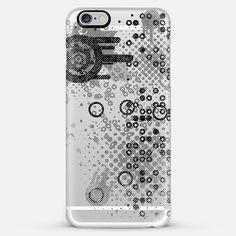 #iphone6plus TRANSPARENT #case #freeshippingworldwide