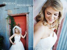 bridal makeup by Beauty Box Makeup Arts