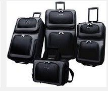 2015 Hot Sell Travel Bag /Luggage Bag