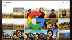 Google Fotoğraflar Ücretsiz Sınırsız Depolama Alanı Almak - https://www.aorhan.com/google-fotograflar-ucretsiz-sinirsiz-depolama-alani-almak-35897.html