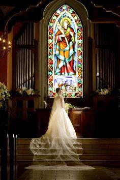 フォトギャラリー グランラセーレ レガロ 熊本市の結婚式場 公式サイト