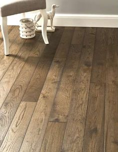 work Make a style statement with our Elegant Espresso Oak Brushed & Oiled Solid Wood Flooring. Laminate Flooring Prices, White Laminate Flooring, Direct Wood Flooring, Best Laminate, Flooring Sale, Solid Wood Flooring, Vinyl Flooring, Hardwood Floors