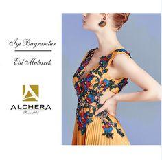 www.alchera.com   #bayram #elbise #abiye #eveningdress #coctaildress #fashion