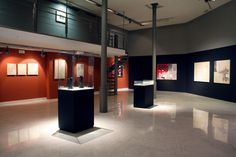 Museo d'Arte Contemporanea di Ourense. 4