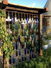 Cozy Backyard Gazebo Design Ideas (17)