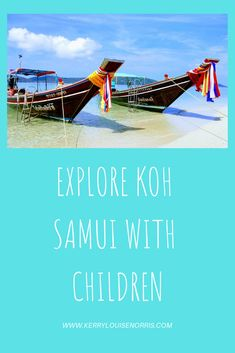 Koh Samui (Samui Island) is often known as Thailand's luxury spot offering everything you could possibly wish for from a relaxing, idyllic s.