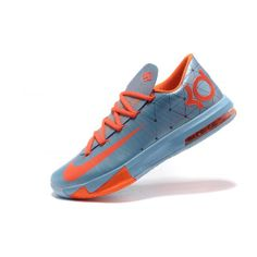 timeless design 3b2f1 25fdc Nike Shoes Cheap, Running Shoes Nike, Nike Shoes Online, Cheap Nike, Orange Basketball  Shoes, Nike Flyknit Trainer, Kd 6, Wholesale Nike Shoes, Nike Air ...