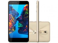 "Smartphone Quantum Müv 16GB Mirage Gold - Dual Chip 4G Câm. 13MP + Selfie 8MP Tela 5,5"" HD https://www.magazinevoce.com.br/magazinedafl/p/smartphone-quantum-muv-16gb-mirage-gold-dual-chip-4g-cam-13mp-selfie-8mp-tela-55-hd/150395/?utm_source=dafl&utm_medium=smartphone-quantum-muv-16gb-mirage-gold-dual-chip-&utm_campaign=copy-paste&utm_content=copy-paste-share"