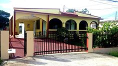 Carr. 467 Km 3.2 Interior, Aguadilla, PR 00603 - Zillow 3bd 2bd 145k