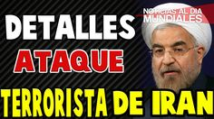 NOTICIAS DE HOY 29 JUNIO 2017, ULTIMA HORA NOTICIAS 29 DE JUNIO 2017, UL...