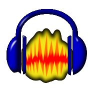 Audacity® - Audacity is a free, easy-to-use, multi-track audio editor and recorder for Windows, Mac OS X, GNU/Linux and other operating systems. The interface is translated into many languages. You can use Audacity to:...