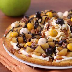 The best dessert nac