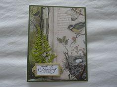 I Card, Handmade, Art, Hand Made, Craft, Kunst, Art Education, Artworks