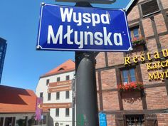 wyspa_mlynska_bydgoszcz