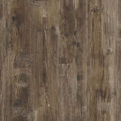 Check It Out! 18 Recommended Cost Of Installing Hardwood Floors Home Depot - Bruce Hardwood Floors Home Depot A‰lagant Bruce American Vintage. See Also who Makes Lifeproof Vinyl Flooring Home Depot Hardwood Floor. Wide Plank Flooring, Best Flooring, Types Of Flooring, Armstrong Vinyl Plank Flooring, Luxury Vinyl Flooring, Luxury Vinyl Plank, Peel And Stick Floor, Restore Wood, Vinyl Style