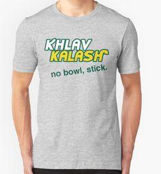 Khlav Kalash by westonoconnor