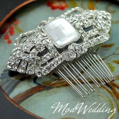 Wedding, Hair, White, Dress, Bridesmaids, Silver, Bridal, Jewelry