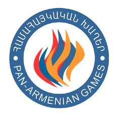 Ereván acoge la sexta edición de los Juegos Panarmenios