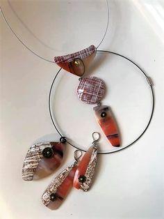 Alex And Ani Charms, Charmed, Etsy, Bracelets, Jewelry, Fashion, Unique Jewelry, Hands, Moda