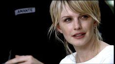 Karthryn Morris Cold Case 2003/3